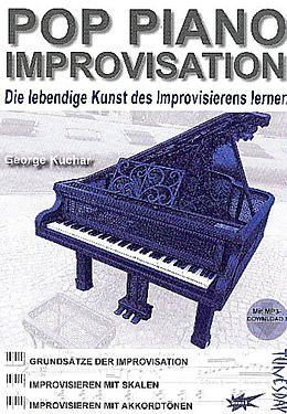 Cover: https://exlibris.azureedge.net/covers/9783/9553/4009/4/9783955340094xl.jpg