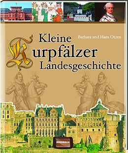 Cover: https://exlibris.azureedge.net/covers/9783/9554/0108/5/9783955401085xl.jpg