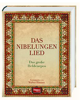 Cover: https://exlibris.azureedge.net/covers/9783/9554/0119/1/9783955401191xl.jpg