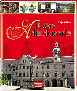 Cover: https://exlibris.azureedge.net/covers/9783/9554/0159/7/9783955401597xl.jpg