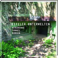 Cover: https://exlibris.azureedge.net/covers/9783/9554/0196/2/9783955401962xl.jpg