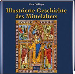Cover: https://exlibris.azureedge.net/covers/9783/9554/0286/0/9783955402860xl.jpg
