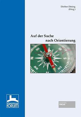 Cover: https://exlibris.azureedge.net/covers/9783/9554/2109/0/9783955421090xl.jpg