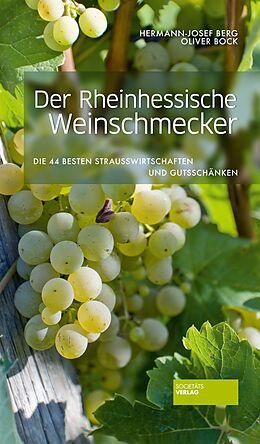 Cover: https://exlibris.azureedge.net/covers/9783/9554/2122/9/9783955421229xl.jpg