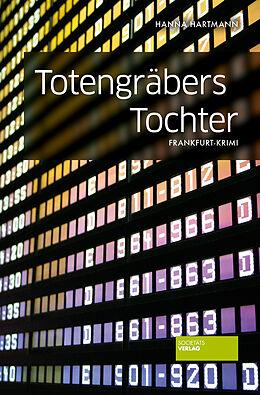Cover: https://exlibris.azureedge.net/covers/9783/9554/2218/9/9783955422189xl.jpg