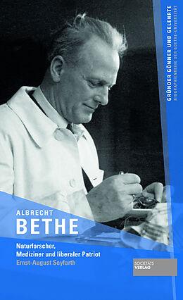 Cover: https://exlibris.azureedge.net/covers/9783/9554/2315/5/9783955423155xl.jpg