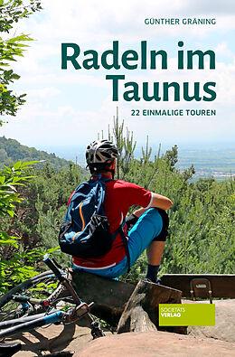 Cover: https://exlibris.azureedge.net/covers/9783/9554/2373/5/9783955423735xl.jpg
