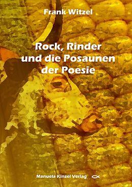Cover: https://exlibris.azureedge.net/covers/9783/9554/4009/1/9783955440091xl.jpg