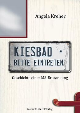 Cover: https://exlibris.azureedge.net/covers/9783/9554/4038/1/9783955440381xl.jpg