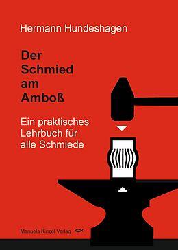 Cover: https://exlibris.azureedge.net/covers/9783/9554/4120/3/9783955441203xl.jpg