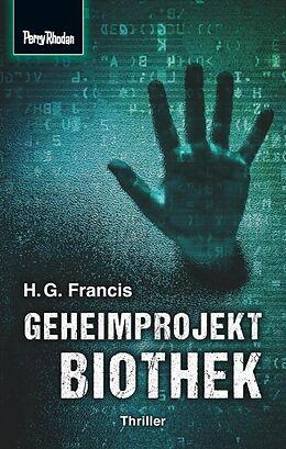 Cover: https://exlibris.azureedge.net/covers/9783/9554/8254/1/9783955482541xl.jpg