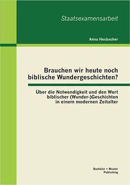 Cover: https://exlibris.azureedge.net/covers/9783/9554/9022/5/9783955490225xl.jpg
