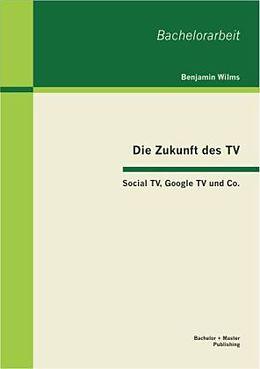 Cover: https://exlibris.azureedge.net/covers/9783/9554/9066/9/9783955490669xl.jpg