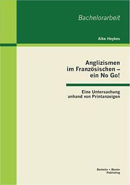 Cover: https://exlibris.azureedge.net/covers/9783/9554/9074/4/9783955490744xl.jpg