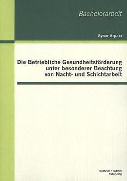 Cover: https://exlibris.azureedge.net/covers/9783/9554/9090/4/9783955490904xl.jpg