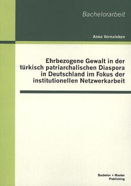 Cover: https://exlibris.azureedge.net/covers/9783/9554/9103/1/9783955491031xl.jpg
