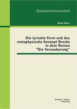 Cover: https://exlibris.azureedge.net/covers/9783/9554/9106/2/9783955491062xl.jpg
