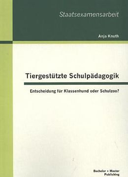 Cover: https://exlibris.azureedge.net/covers/9783/9554/9124/6/9783955491246xl.jpg
