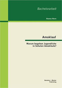 Cover: https://exlibris.azureedge.net/covers/9783/9554/9136/9/9783955491369xl.jpg