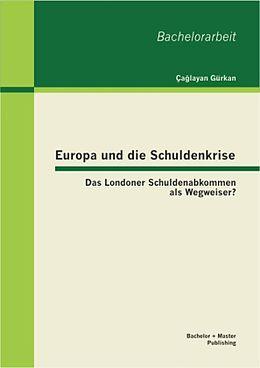 Cover: https://exlibris.azureedge.net/covers/9783/9554/9139/0/9783955491390xl.jpg