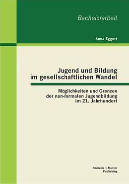 Cover: https://exlibris.azureedge.net/covers/9783/9554/9182/6/9783955491826xl.jpg