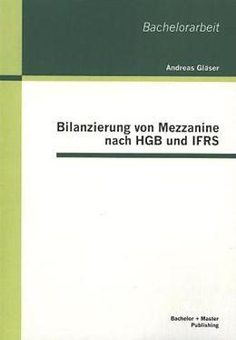 Cover: https://exlibris.azureedge.net/covers/9783/9554/9335/6/9783955493356xl.jpg