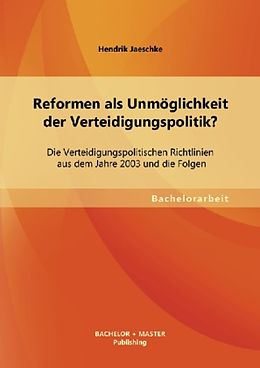 Cover: https://exlibris.azureedge.net/covers/9783/9554/9367/7/9783955493677xl.jpg