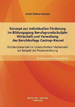 Cover: https://exlibris.azureedge.net/covers/9783/9554/9388/2/9783955493882xl.jpg
