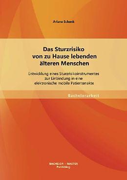 Cover: https://exlibris.azureedge.net/covers/9783/9554/9402/5/9783955494025xl.jpg