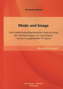 Cover: https://exlibris.azureedge.net/covers/9783/9554/9408/7/9783955494087xl.jpg