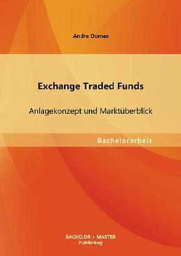 Cover: https://exlibris.azureedge.net/covers/9783/9554/9436/0/9783955494360xl.jpg