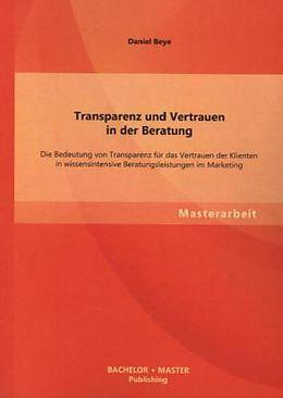 Cover: https://exlibris.azureedge.net/covers/9783/9554/9476/6/9783955494766xl.jpg