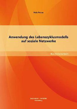 Cover: https://exlibris.azureedge.net/covers/9783/9554/9496/4/9783955494964xl.jpg