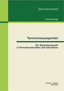 Cover: https://exlibris.azureedge.net/covers/9783/9554/9503/9/9783955495039xl.jpg