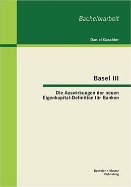 Cover: https://exlibris.azureedge.net/covers/9783/9554/9545/9/9783955495459xl.jpg