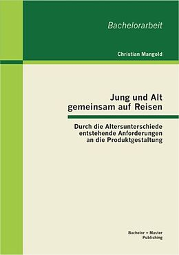 Cover: https://exlibris.azureedge.net/covers/9783/9554/9551/0/9783955495510xl.jpg