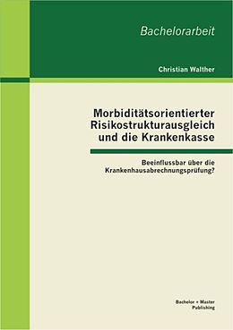Cover: https://exlibris.azureedge.net/covers/9783/9554/9557/2/9783955495572xl.jpg
