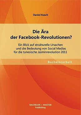 Cover: https://exlibris.azureedge.net/covers/9783/9554/9874/0/9783955498740xl.jpg