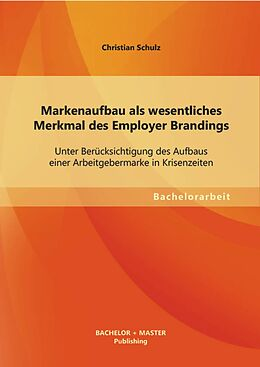 Cover: https://exlibris.azureedge.net/covers/9783/9554/9948/8/9783955499488xl.jpg