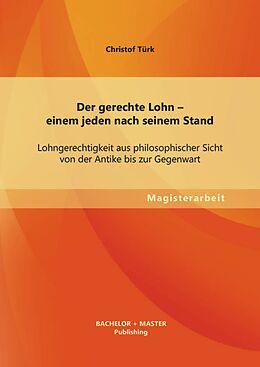 Cover: https://exlibris.azureedge.net/covers/9783/9554/9951/8/9783955499518xl.jpg