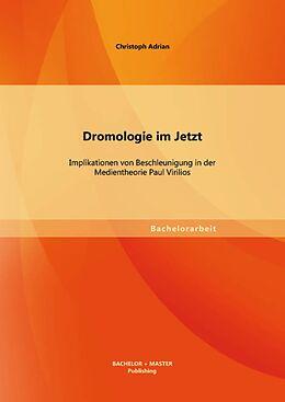 Cover: https://exlibris.azureedge.net/covers/9783/9554/9975/4/9783955499754xl.jpg