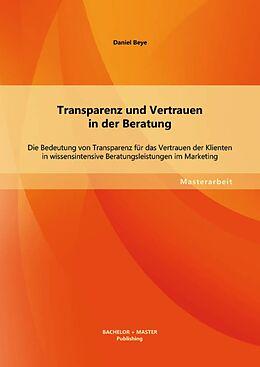Cover: https://exlibris.azureedge.net/covers/9783/9554/9976/1/9783955499761xl.jpg