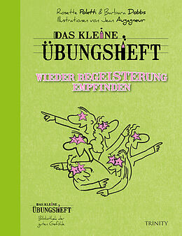 Cover: https://exlibris.azureedge.net/covers/9783/9555/0036/8/9783955500368xl.jpg