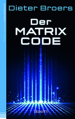 Cover: https://exlibris.azureedge.net/covers/9783/9555/0040/5/9783955500405xl.jpg