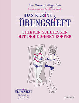 Cover: https://exlibris.azureedge.net/covers/9783/9555/0125/9/9783955501259xl.jpg