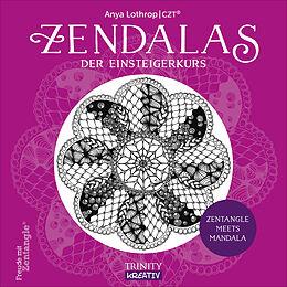 Cover: https://exlibris.azureedge.net/covers/9783/9555/0145/7/9783955501457xl.jpg