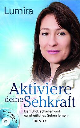 Cover: https://exlibris.azureedge.net/covers/9783/9555/0151/8/9783955501518xl.jpg