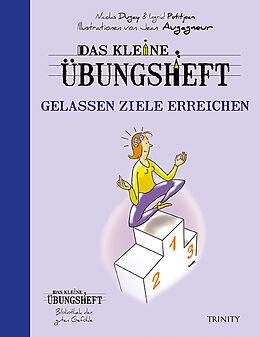 Cover: https://exlibris.azureedge.net/covers/9783/9555/0190/7/9783955501907xl.jpg
