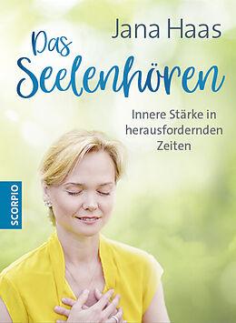 Cover: https://exlibris.azureedge.net/covers/9783/9555/0227/0/9783955502270xl.jpg