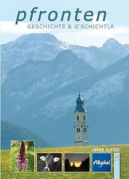 Cover: https://exlibris.azureedge.net/covers/9783/9555/1036/7/9783955510367xl.jpg
